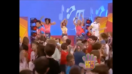 Hi-5 Making Music USA 8