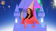Lauren Living In A Fairytale 2
