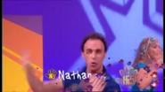 Nathan Peek-A-Boo