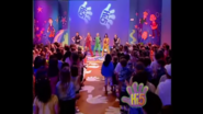 Hi-5 Feel The Beat 7