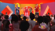 Hi-5 Friends Forever UK 2