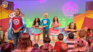Hi-5 Living In A Fairytale 5