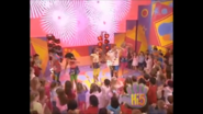 Hi-5 Making Music USA 6