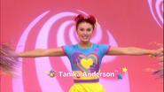 Tanika T.E.A.M. 2016