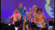 Hi-5 Brave And Strong 9