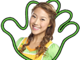 Dayen Zheng