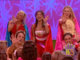 Hi-5 Series 6, Episode 7 (Adventures)