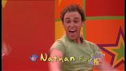 Nathan Holiday