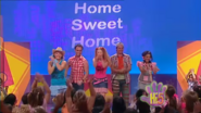 Hi-5 Home Sweet Home