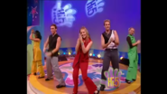 Hi-5 Feel The Beat 15