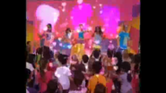 Hi-5 Share Everything With You USA 9