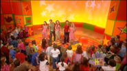 Hi-5 Friends 2
