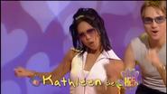 Kathleen Boom Boom Beat