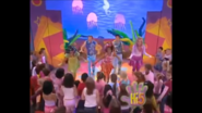 Hi-5 Underwater Discovery USA 8