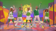 Hi-5 Planet Earth 15