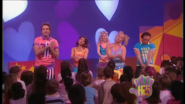 Hi-5 Share Everything With You 2