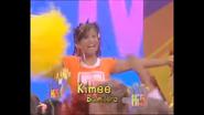 Kimee T.E.A.M. USA