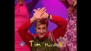 Tim Feelings