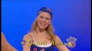 Charli Hand In Hand