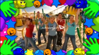Hi-5 Hi-5 Holiday Intro