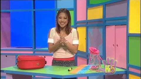 Hi-5 Season 6 Episode 16