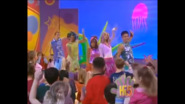 Hi-5 Underwater Discovery USA 7