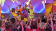 Hi-5 Jump And Shout 2