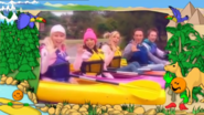 Hi-5 Wonderful Journeys Intro