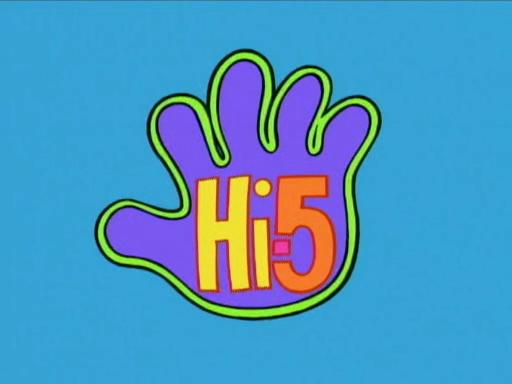 Hi5 dating site Australia