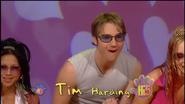 Tim Boom Boom Beat