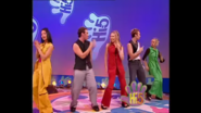 Hi-5 Feel The Beat 16
