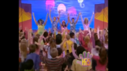 Hi-5 Underwater Discovery USA 9