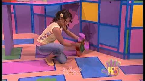 Hi-5 Season 7 Episode 6