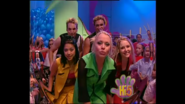 Hi-5 Feel The Beat 10