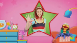 Hi-5 House Theme 1 Lauren