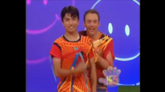 Hi-5 Ready Or Not USA 10