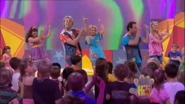 Hi-5 The Best Things In Life Are Free 13