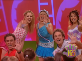 Hi-5 Series 6, Episode 26 (Outside play)