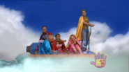 Hi-5 I Believe In Magic 2