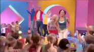 Hi-5 Living In A Rainbow UK 3