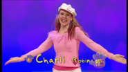 Charli Inside My Heart