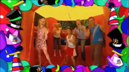 Hi-5 Come On And Party video