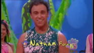 Nathan Underwater Discovery
