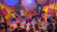Hi-5 Making Music 7