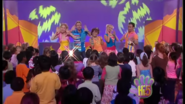 Hi-5 Brave And Strong 2