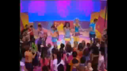 Hi-5 Share Everything With You USA 8