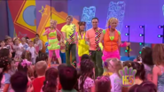 Hi-5 Techno World 11