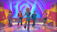 Hi-5 The Best Things In Life Are Free 15