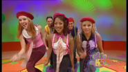 Hi-5 Going Out 7