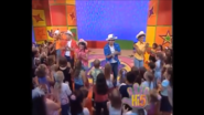 Hi-5 Move Your Body USA 6